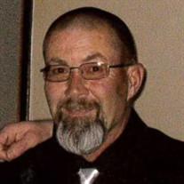 Mr. Robert Eugene Gray Jr.