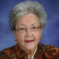 Polly C. Schlotman