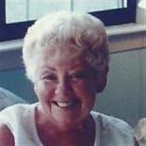 Ann E. Rugg