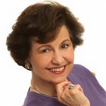 Barbara Ann Helton