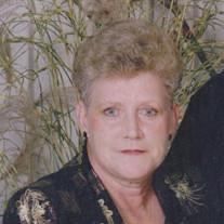 Delores Jean Gainer