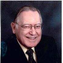Alvin Ray Bradley