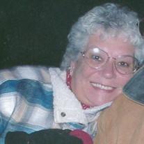 Mrs.  Lucille  Voye