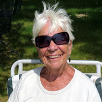 Mrs. Irene Loughlin Filbin