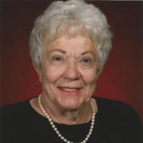 Kathleen Bohmont