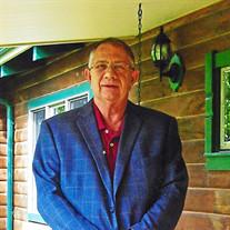 Paul C. Allen Jr.