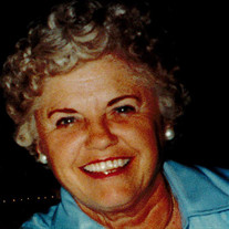 Bernadette K. Oltman