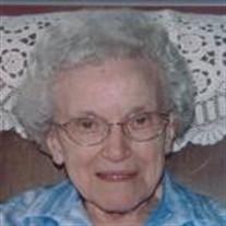Emma H. Buhrmester