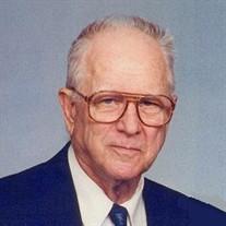 William Dewitt Goodman