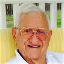Mr. W. Glenn Jarrell