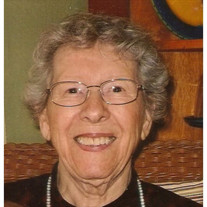 Germaine F. Galipeau