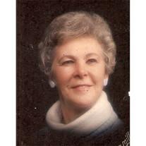 Jeanne Starkey