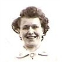 Cecile L. Bolduc