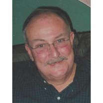 Bruce R. Poliquin