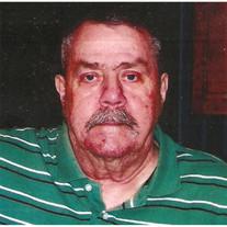 Roland J. Lavoie