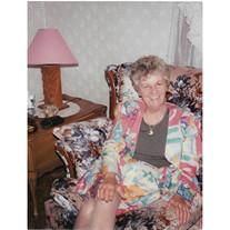 Cecilia M. Harkins