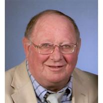 Harold C. Schepers