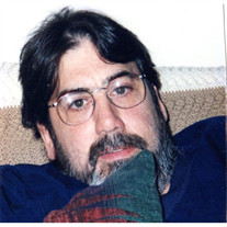 Robert I. Bornstein