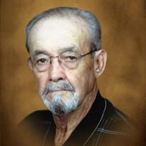 Walter  Dixon Nichols