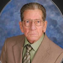 Mr. James Henry Sasser
