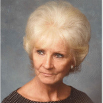 Georgia  J.  Webb