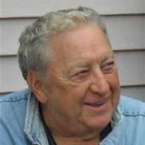 Dean D. Deyarmin