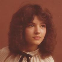 Deborah L.  Bozzone