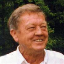 Mr. Claude R. Morris