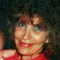 Maria Pavone