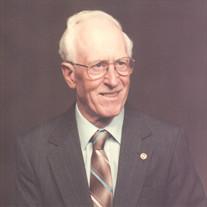 Nelson A. Ketchum