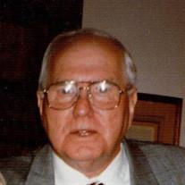 James R. Maddox