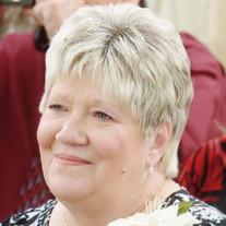 Joy R. Koehler