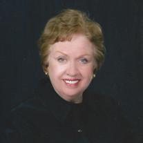 Heidi Billinger Cook
