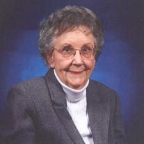 Jacqueline R. Amacker