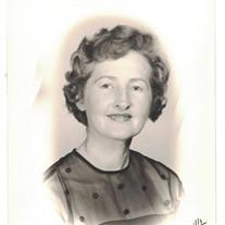 Ann B. Dziarnowski