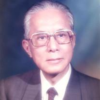 Hai-Ming Lu