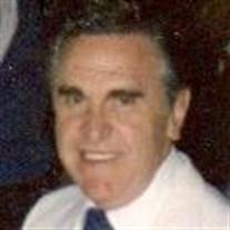 Mr. Harry John Wade