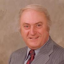 Mr.  Edwin R.  Rose  Sr.