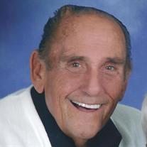 Bruce L. Saunier