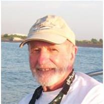 Brandt W. Davis