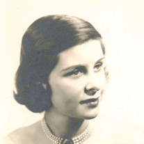 JoAnne Therese D'Andrea