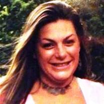 Joanna Lynn Garcia