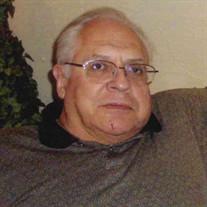 Daniel J. Posar