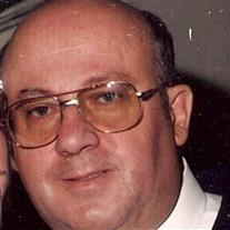 Mr. Donald  A, Gagnon