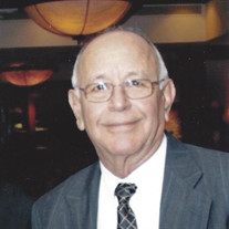 Juan Roberto Sandoval