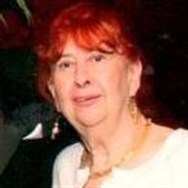 Regina M. Yocum