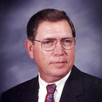 Charles Rodney Pellerin