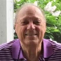 Harold T. Nelsen