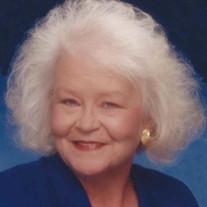 Elizabeth Rae Gates