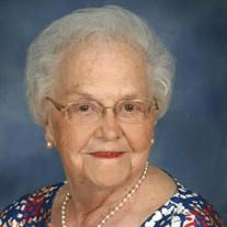 Helen  Linette